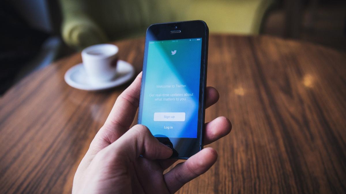 Introspection on Social Media